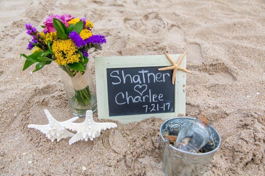 7-21-17 Shatner_&_Charlee-2