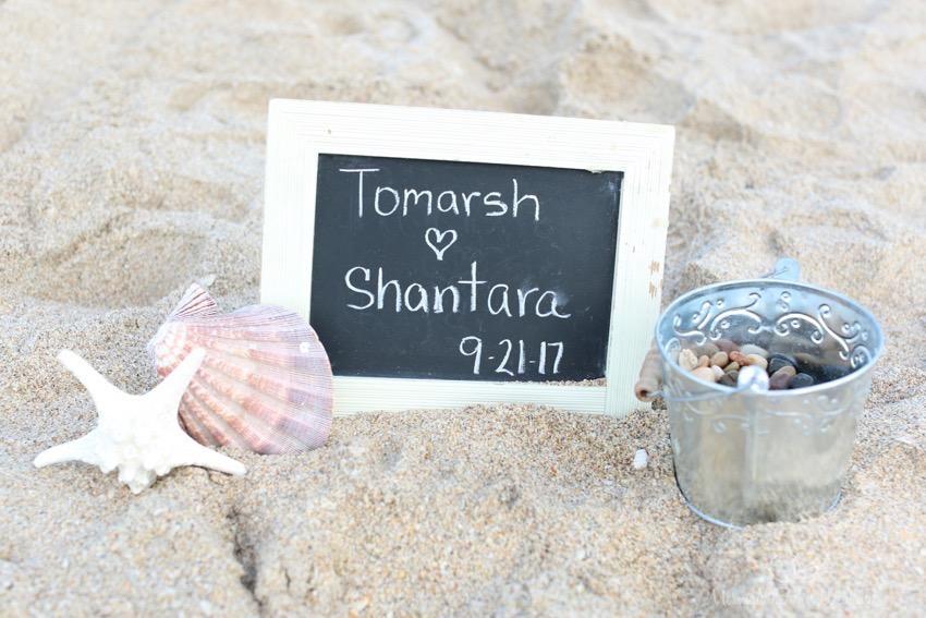 9-21-17 Tomarsh_&_Shantara-1