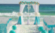 beach_wedidng_florida.jpg