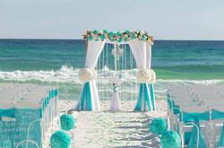 beach_wedidng_florida