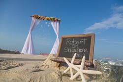9-30-17 Rob_&_Shashone-3