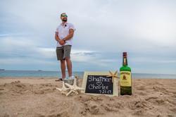 7-21-17 Shatner_&_Charlee-14