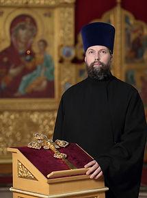 Vlasov-Vyacheslav.jpg
