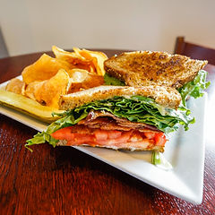 BBLT and Chips.jpg