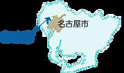 あま市map.png