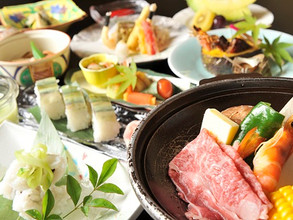 日本料理まるい