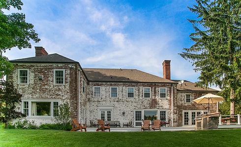 Vacation Rental, Pittsfield, MA, Fox Hollow, Berkshire County
