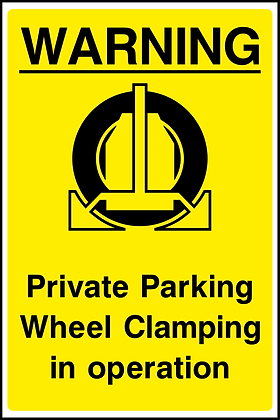 Clamping in Operation