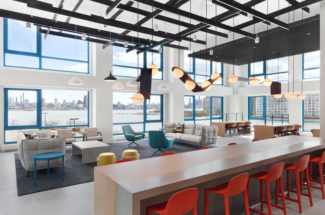 Hamilton-Cove-luxury-rentals-800-Harbor-