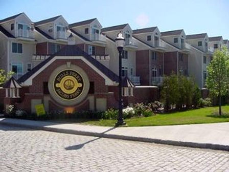 8-Jacobs-Ferry-Townhomes-WNY.jpg