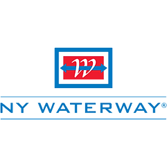 NY-waterway.png