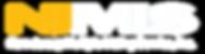 njmls logo_goldwhite_300dpi.png