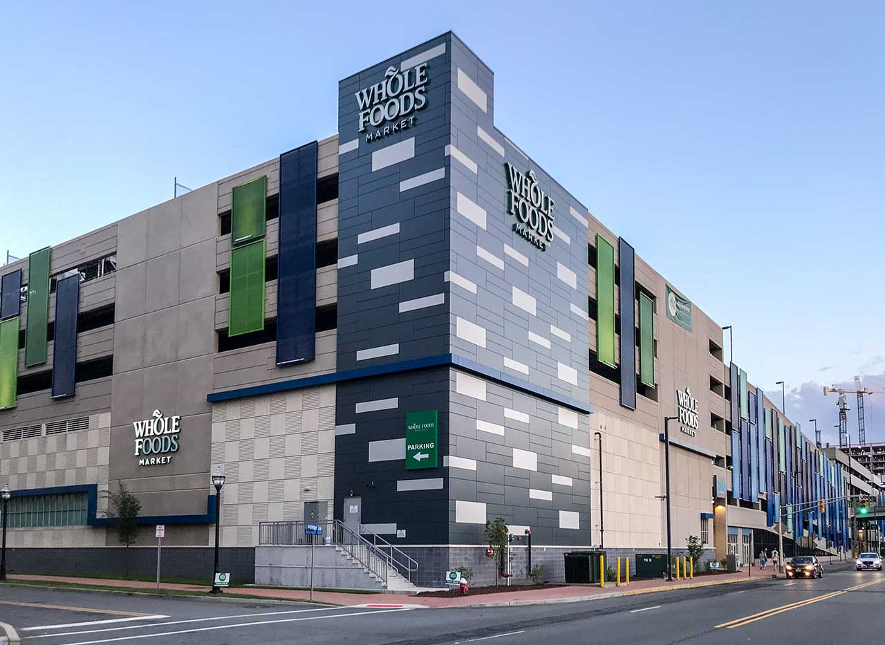 whole-foods-opens-lincoln-harbor-weehawk