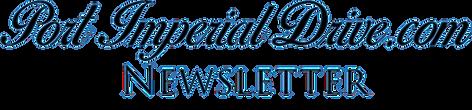 PortImperialDriveNewsletterlogo.png