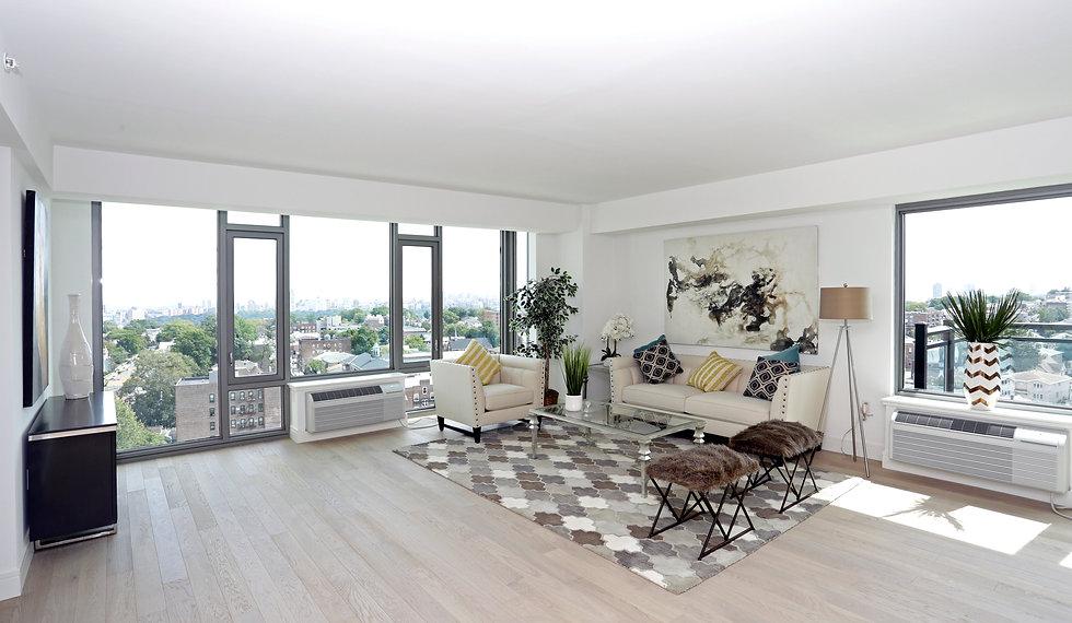 The Towne Centre Cliffside Park Apartments For Rent Home