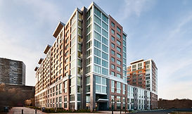large-river-trace-apartments-west-new-yo