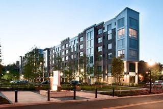 luxury_apartments_weehawken.jpg