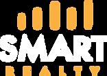 Smart Realty Logoo&whi1.png