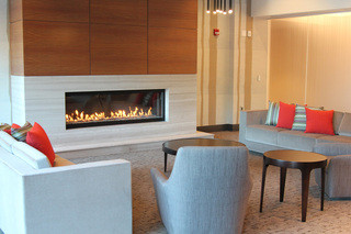 apartments-living-room-fireplace-we