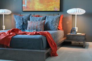 weehawken-bedroom-apartments.jpg