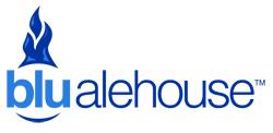 Blu Ale House