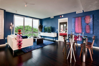 weehawken_apartments_in_;nj_living_