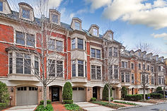 14-The-Brownstones-at-Port-Imperial-Weeh