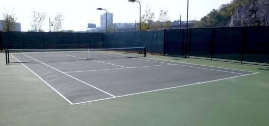weehawken-waterfront-park-for-tennis.JPG