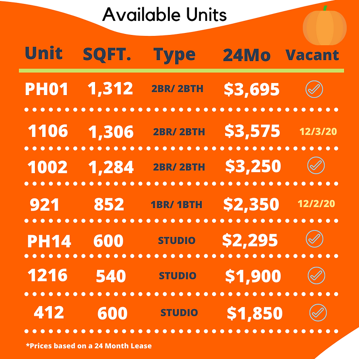 Available Units(32).png