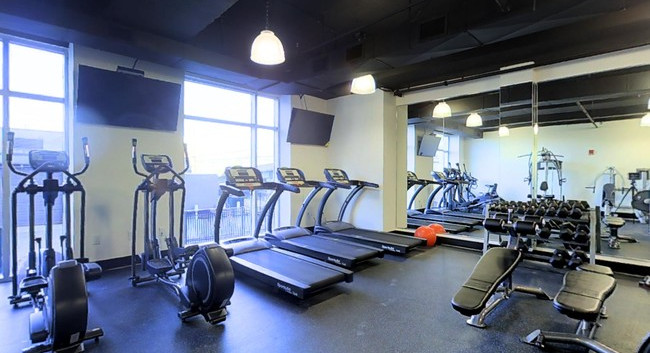 gateway-at-park-ave-weeh1awken-nj-fitnes
