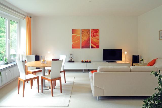 large-interior-apartments-weehawken.jpg