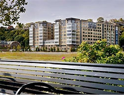 NJ_Weehawken_RiversEdge_p0536066_1_4e735