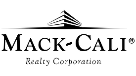 mack-cali-realty-corporation-logo-vector