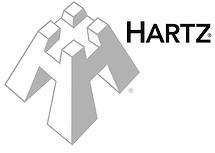Hartz-logo.png
