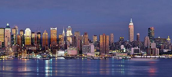 nyc_skyline1200x540 THIS ONE.jpg