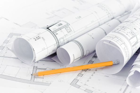 Floor-Plans-Blueprints-Scroll.jpg