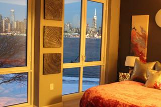 bedroom-with-view-weehawken.jpg