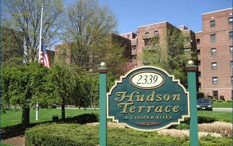 Hudson Terrace.jpg