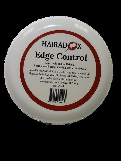 Edge Control - 8oz.