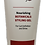 Thumbnail: Botanicals Styling Gel - 4oz.