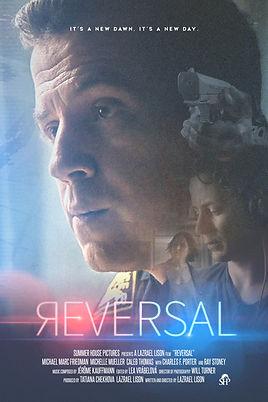 ReversalFinal2 (2).jpg