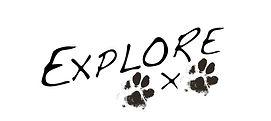 ExplorePawxPaw_logo.jpg