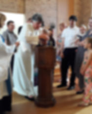 08 Twin Baptism.jpg