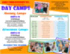 summer-camps-2019---Creative-fun-Ver-2.p