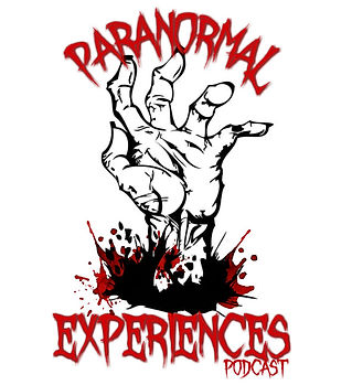 paranormal experiences podcast.jpg
