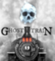 Ghost Train Podcast.webp