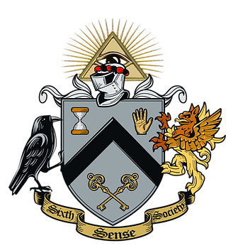Sixth-Sense-Logo-With-Rays-16JUN19-768x7