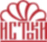 """Центр традиционной русской культуры южного Подмосковья """"Истоки"""""""