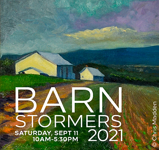 Barnstormers Art With Copyright.png