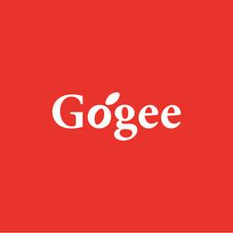 Gogee